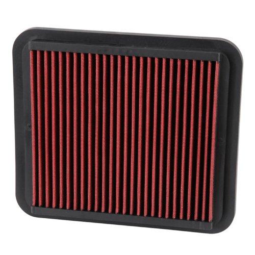 Spectre Performance HPR8069 Air Filter
