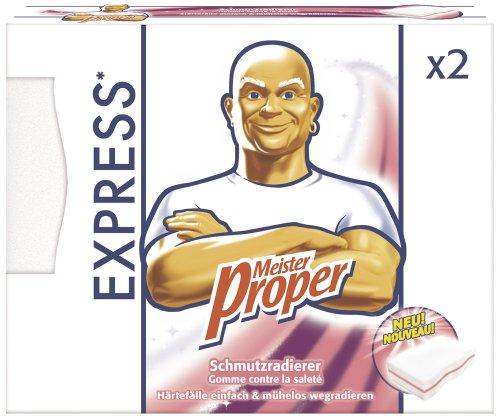 meister-proper-express-schmutzradierer-6er-pack-6-x-2-stuck