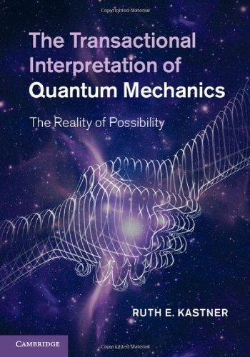 Quantum Vacuum Energy front-302633