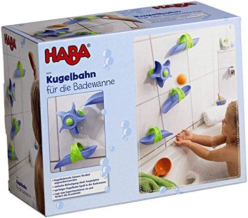 kaufen HABA 6699 - Kugelbahn für die Badewanne