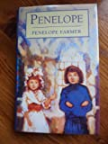 PENELOPE (0370319583) by PENELOPE FARMER