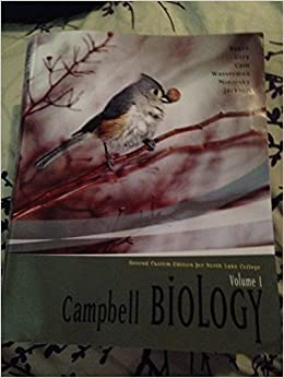 campbell and reece biology 9th edition pdf free download