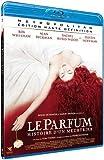echange, troc Le Parfum - Histoire d'un meurtrier [Blu-ray]