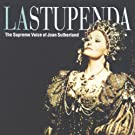 La Stupenda - The Supreme Joan Sutherland