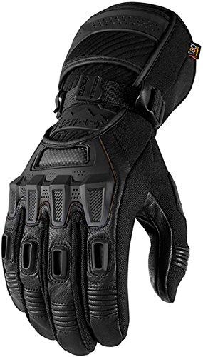 icon-raiden-herren-handschuhe-alcan-schwarz-groesse-xl