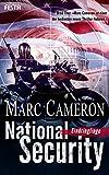 National Security - Eindringlinge: Thriller