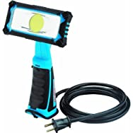 Channellock 9W LED Work Light-9W LED WORK LIGHT