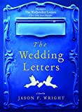 img - for The Wedding Letters (Wednesday Letters) book / textbook / text book