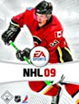 NHL 09 [PC Download]