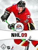 NHL 09 [PC Download]