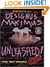 Designus Maximus Unleashed! (EDN Series for Design Engineers)