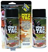 Pow'r Wrap Tac Spray