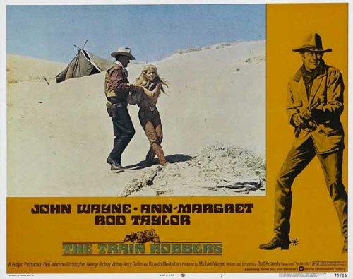 il-treno-robbers-poster-film-b-11-x-14-cm-28-x-36-cm-motivo-john-wayne-ann-taylor-johnson-margret-ro