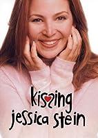 Kissing Jessica Stein