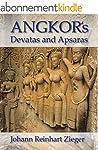 The Devatas and Apsaras of Angkor: Se...