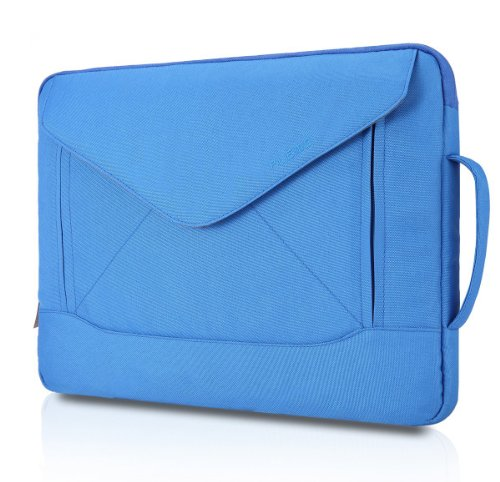 Bags For Macbook Air front-583342