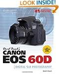 David Busch's Canon EOS 60D Guide to...