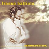 Introspettivadi Franco Battiato