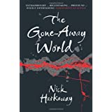 The Gone-Away Worldby Nick Harkaway