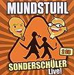 Sondersch�ler-Live!