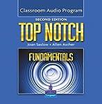 Top Notch Fundamentals Classroom Audi...