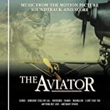 The Aviator by Aviator (2005-02-08)
