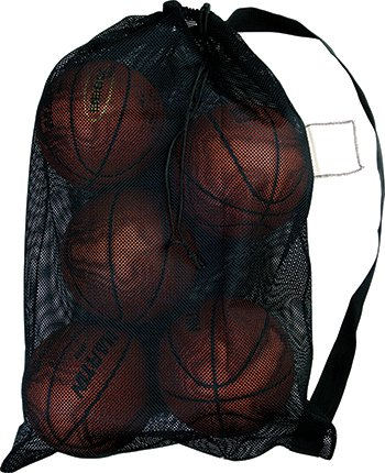 8 Pack DICK MARTIN SPORTS ALL PURPOSE 24X36 BAG WITH CARRYIN