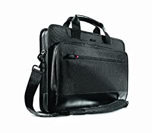 Lenovo 15.4-Inch Business Topload Case for ThinkPads (43R2476)
