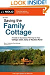 Saving the Family Cottage: A Guide to...