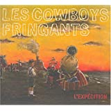 L'Exp�ditionpar Cowboys Fringants