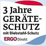 3 Jahre GER�TE-SCHUTZ mit Diebstahl-Schutz f�r Digitale Spiegelreflexkameras von 1500,00 bis 1749,99 EUR