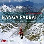 Nanga Parbat | Kai-Uwe Kohlschmidt