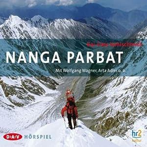 Nanga Parbat Hörbuch
