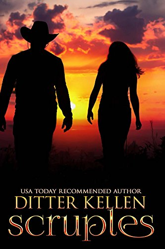 Book: Scruples (Scruples PG Book 1) by Ditter Kellen