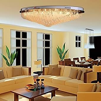 indoor lighting ceiling lighting ceiling lights