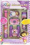 Nickelodeon ? Dora The Explorer Outdoors Adventure Kit