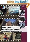 Dias und Negative scannen (mitp Editi...