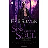 Sins of the Soul (Hqn) ~ Eve Silver