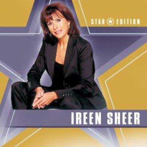Ireen Sheer - Jede Nacht mit Dir ist Wahnsinn Die Hit-Collection - Zortam Music