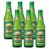 台湾 お土産 台湾ビール ゴールドメタル 6本セット 台湾土産 海外土産