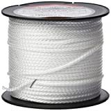 Connex COX781550 Maurerschnur
