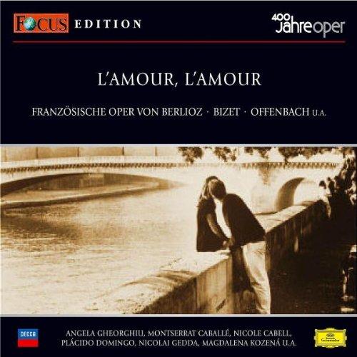 focus-cd-edition-vol-3-lamour-lamour