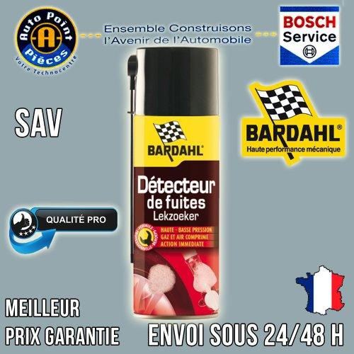 bardahl-detecteur-de-fuites-gaz-et-air-comprime-300ml