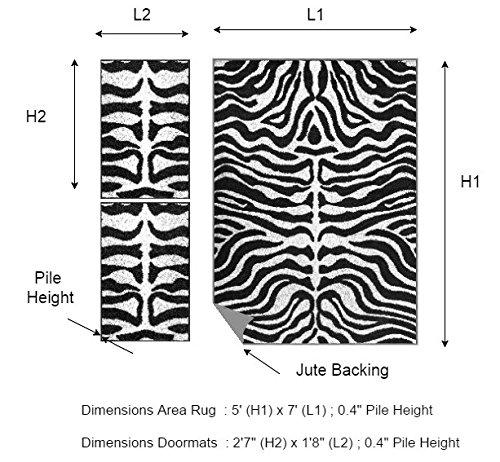 3 Piece Bathroom Rug Set. Image Result For 3 Piece Bathroom Rug Set