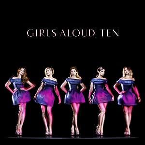 Ten [Deluxe Edition]