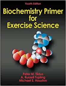 Kinesiology And Exercise Science free asme downloads