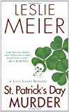 St. Patrick s Day Murder (Lucy Stone Mysteries)