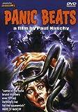 echange, troc Panic Beats [Import USA Zone 1]