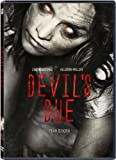 Devil's Due [DVD] [2014] [Region 1] [US Import] [NTSC]