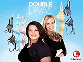 Double Divas Season 2 [HD]